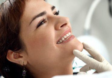 Smile Clinic-Allen Park, MI - Root Canal Treatment
