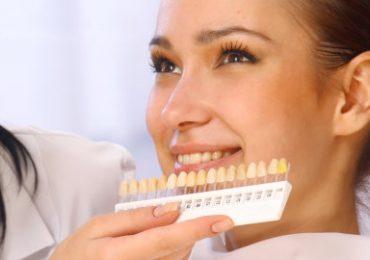Smile Clinic-Allen Park, MI - Dental Crowns